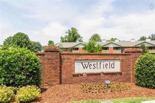 433 Westfield Dr, Nashville, TN 37221 (MLS #1893498) :: KW Armstrong Real Estate Group