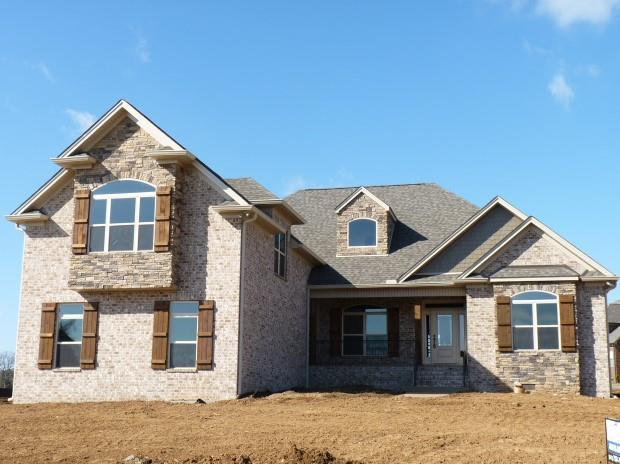 1493 Mires Rd, Mount Juliet, TN 37122 (MLS #1896017) :: NashvilleOnTheMove   Benchmark Realty