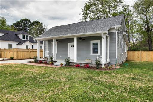 428 S Petway St, Franklin, TN 37064 (MLS #1898693) :: Nashville On The Move