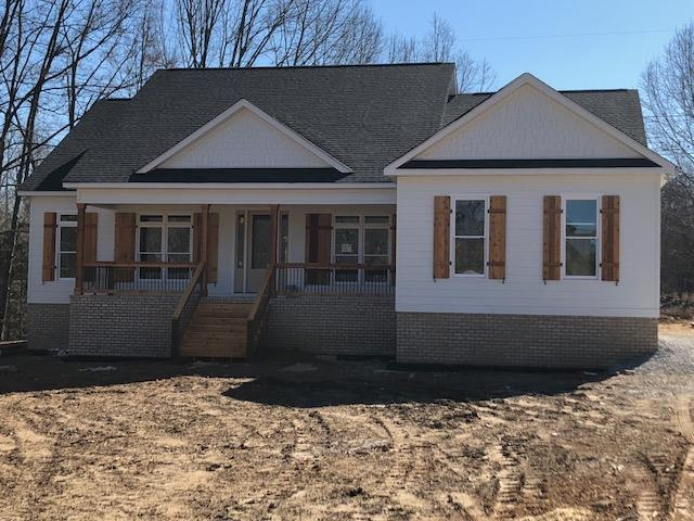 204 Highland Ln, Burns, TN 37029 (MLS #1898792) :: Ashley Claire Real Estate - Benchmark Realty