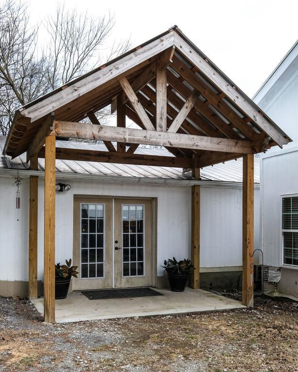 264 Franklin Limestone Rd, Nashville, TN 37217 (MLS #1904475) :: DeSelms Real Estate