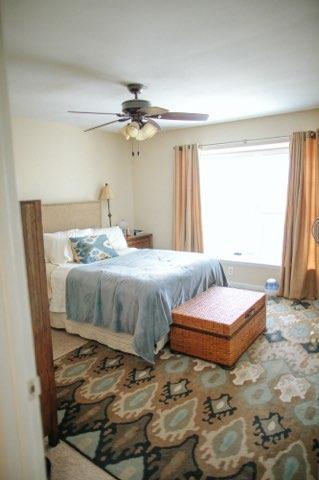 3000 Hillsboro Pike Apt 31, Nashville, TN 37215 (MLS #1908153) :: Exit Realty Music City