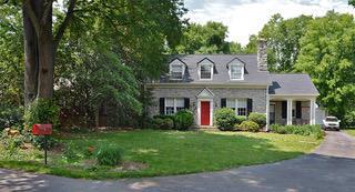 235 Lauderdale Rd, Nashville, TN 37205 (MLS #1911223) :: EXIT Realty Bob Lamb & Associates