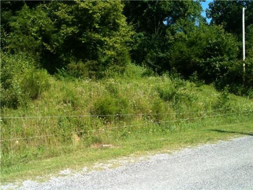 0 Liberty Circle, Prospect, TN 38477 (MLS #1912143) :: RE/MAX Homes And Estates