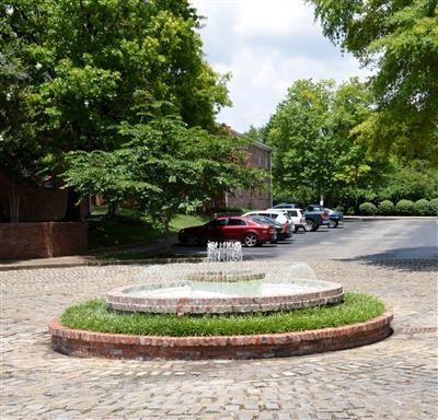 5025 Hillsboro Pike Apt 15L 15 L, Nashville, TN 37215 (MLS #1912191) :: The Kelton Group