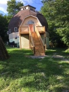2780 Cherry Corner Rd, Cornersville, TN 37047 (MLS #1914137) :: John Jones Real Estate LLC