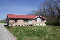 7105 Hall Ct, Fairview, TN 37062 (MLS #1914251) :: NashvilleOnTheMove | Benchmark Realty