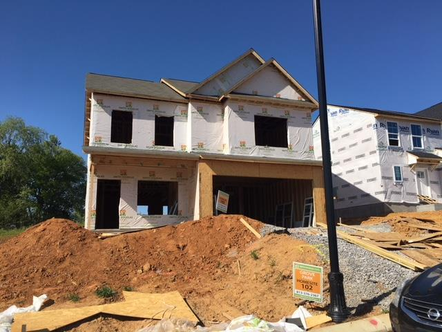 102 Persimmon Street, Columbia, TN 38401 (MLS #1914595) :: Berkshire Hathaway HomeServices Woodmont Realty