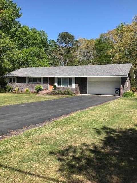 1306 Royal Trl, Manchester, TN 37355 (MLS #1919879) :: HALO Realty