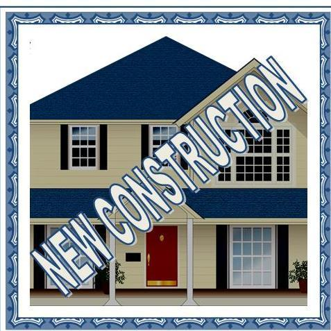 186 Savannah Dr, Smithville, TN 37166 (MLS #1921999) :: Berkshire Hathaway HomeServices Woodmont Realty