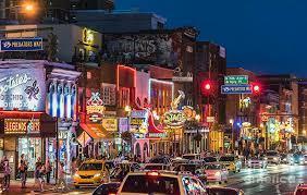 303 Criddle St Apt 208 #208, Nashville, TN 37219 (MLS #1923889) :: Team Wilson Real Estate Partners