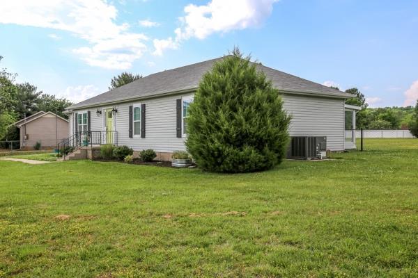 905 Devonshire Ct, Rockvale, TN 37153 (MLS #1931859) :: EXIT Realty Bob Lamb & Associates