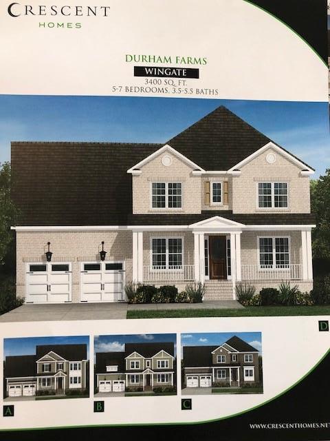 220 Catalina Way, Hendersonville, TN 37075 (MLS #1936197) :: Berkshire Hathaway HomeServices Woodmont Realty