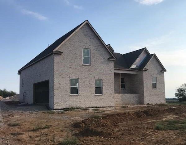 635 Hwy 259, Portland, TN 37148 (MLS #1936867) :: Team Wilson Real Estate Partners