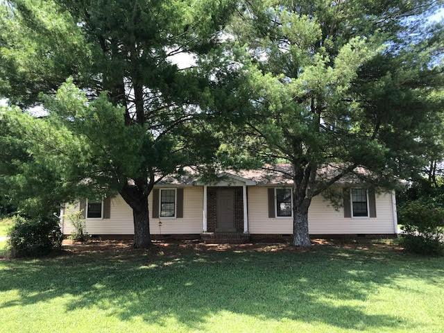 365 Creekwood Ct, Murfreesboro, TN 37128 (MLS #1937211) :: REMAX Elite