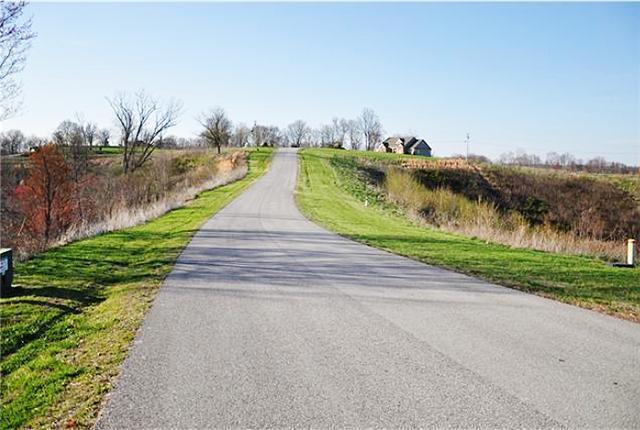 36 Deer Path Ct, Smithville, TN 37166 (MLS #1938905) :: CityLiving Group