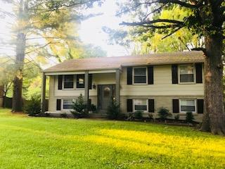 114 Hickory Hills Dr, Hendersonville, TN 37075 (MLS #1939451) :: RE/MAX Homes And Estates
