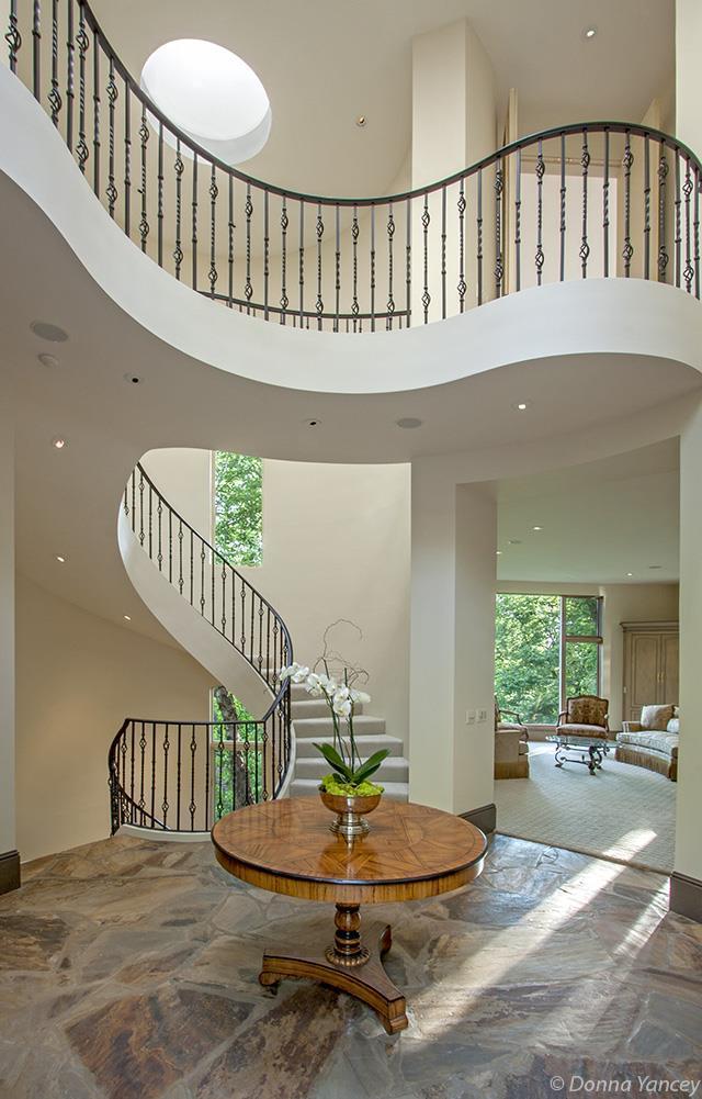 5541 Stanford Dr, Nashville, TN 37215 (MLS #1939741) :: Armstrong Real Estate