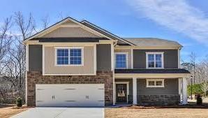 6621 Tulip Tree Drive #64, Murfreesboro, TN 37128 (MLS #1942364) :: CityLiving Group