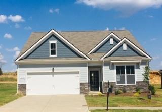 9004 Lockeland Drive, #374, Spring Hill, TN 37174 (MLS #1943608) :: Team Wilson Real Estate Partners