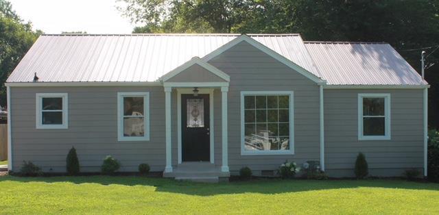 2517 Jones Ave, Nashville, TN 37207 (MLS #1950248) :: Exit Realty Music City
