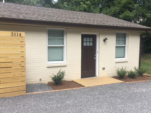 3114 Keeling Ave B, Nashville, TN 37216 (MLS #1950645) :: Oak Street Group