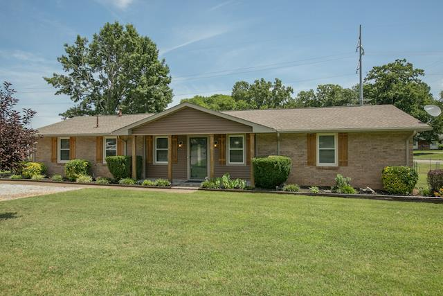 200 Indian Ct, Smyrna, TN 37167 (MLS #1951199) :: Ashley Claire Real Estate - Benchmark Realty