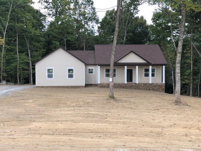 1585 Highway 49 E, Ashland City, TN 37015 (MLS #1962774) :: Team Wilson Real Estate Partners
