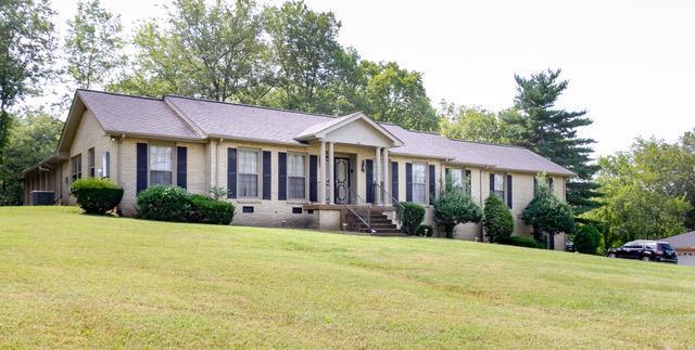 1385 Laboldi, Nashville, TN 37207 (MLS #1964043) :: Nashville on the Move