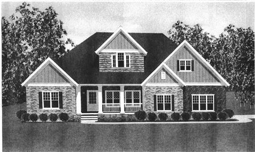 8001 Spirit Ct, Spring Hill, TN 37174 (MLS #1964781) :: REMAX Elite