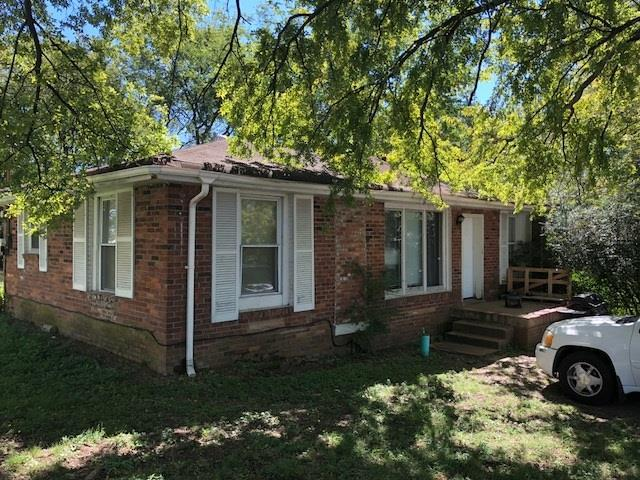 2639 Pennington Ave, Nashville, TN 37216 (MLS #1971055) :: RE/MAX Choice Properties