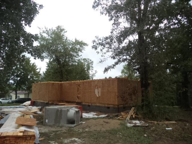 1318 Yellow Creek Rd, Dickson, TN 37055 (MLS #1975184) :: John Jones Real Estate LLC