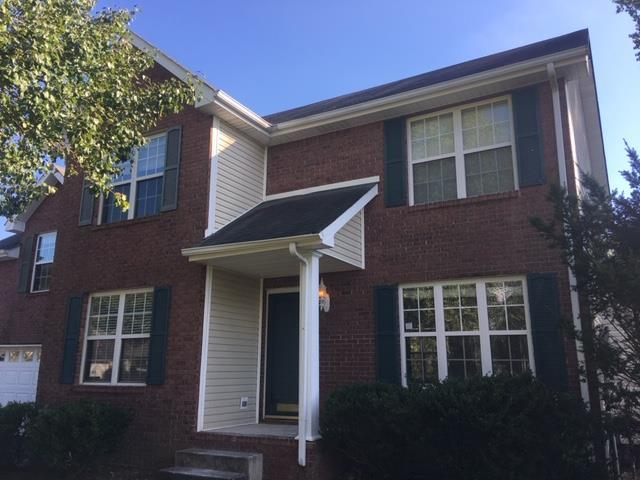 1848 Darlington Dr, Clarksville, TN 37042 (MLS #1976603) :: John Jones Real Estate LLC