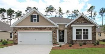 323 William Dylan Dr- Lot 39, Murfreesboro, TN 37129 (MLS #1988341) :: Team Wilson Real Estate Partners