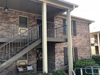 346 Westfield Dr #346, Nashville, TN 37221 (MLS #1989923) :: FYKES Realty Group