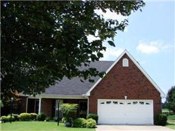 1708 Keeneland Ct, Murfreesboro, TN 37127 (MLS #1991922) :: Maples Realty and Auction Co.