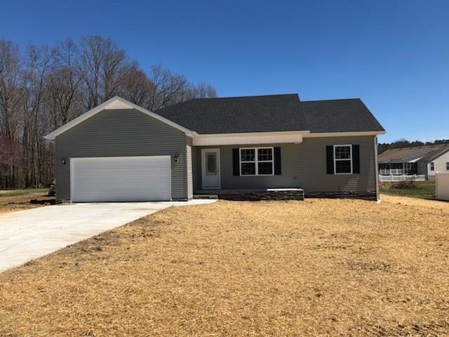 162 Rebecca Ln W, Estill Springs, TN 37330 (MLS #1992527) :: RE/MAX Choice Properties