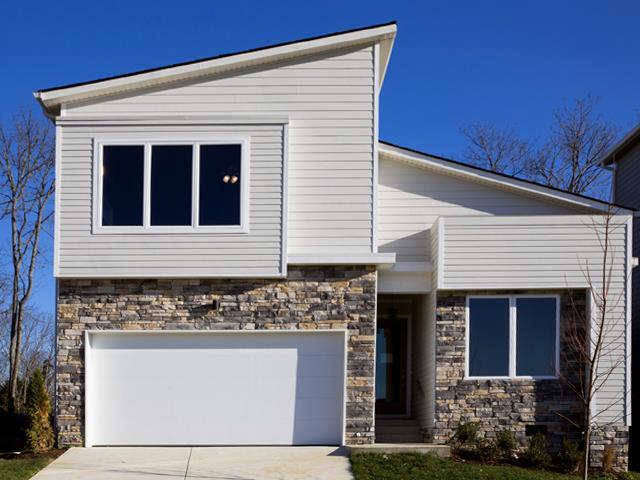 1756 Boxwood, Nashville, TN 37211 (MLS #1994245) :: DeSelms Real Estate
