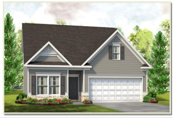 66 Snapdragon Drive, Smyrna, TN 37167 (MLS #1997538) :: Team Wilson Real Estate Partners