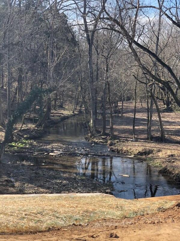 0 Swanson Ridge - Lot115, Franklin, TN 37064 (MLS #2003706) :: RE/MAX Choice Properties