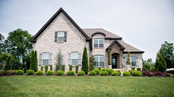628 Tybarber Ave, Murfreesboro, TN 37129 (MLS #RTC2009389) :: John Jones Real Estate LLC