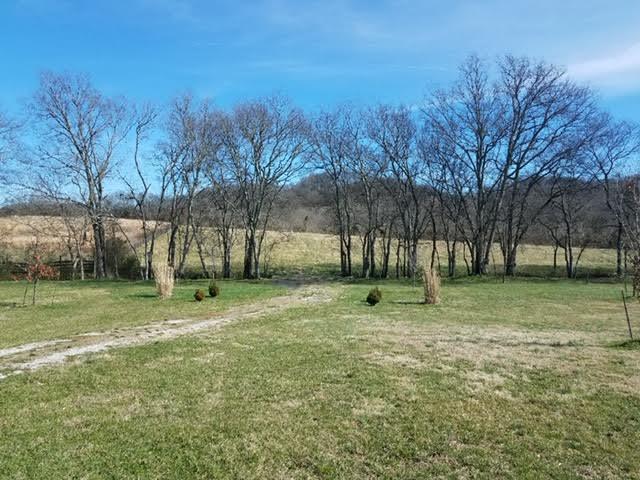 2220 Twin Peaks Ct, Spring Hill, TN 37174 (MLS #2012162) :: The Matt Ward Group