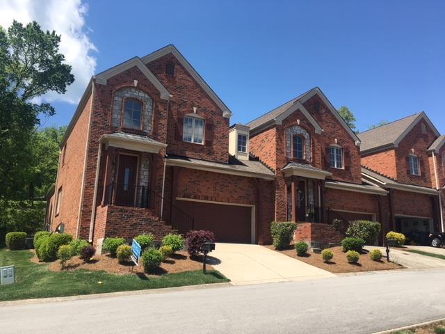 108 Nickolas Cir, Lebanon, TN 37087 (MLS #2015040) :: Clarksville Real Estate Inc