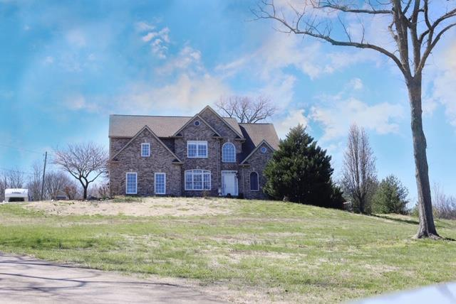 5885 Cane Ridge Rd, Antioch, TN 37013 (MLS #2016092) :: Exit Realty Music City