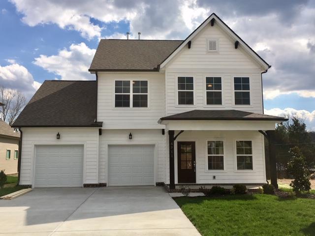 5711 Hidden Creek, Smyrna, TN 37167 (MLS #2018359) :: John Jones Real Estate LLC