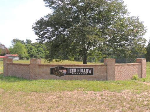 1863 Red Fox Trl, Clarksville, TN 37042 (MLS #2018734) :: REMAX Elite