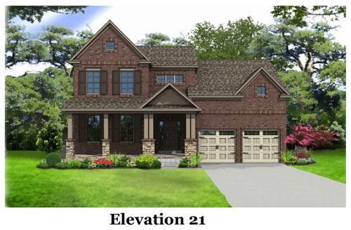 305 Ella Lane, L112, Mount Juliet, TN 37122 (MLS #2022006) :: Team Wilson Real Estate Partners