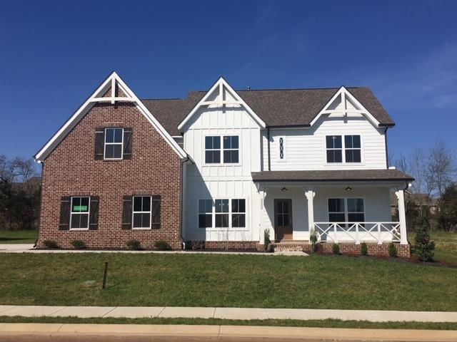 3305 Rift Lane, Murfreesboro, TN 37130 (MLS #2023173) :: CityLiving Group