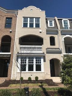 3608 C West End Ave (#106), Nashville, TN 37205 (MLS #2023803) :: DeSelms Real Estate