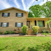3308 Ironwood Dr, Nashville, TN 37214 (MLS #RTC2025978) :: RE/MAX Choice Properties
